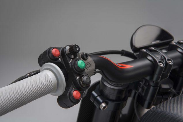 Bottpower-BOTT-XR1R-22