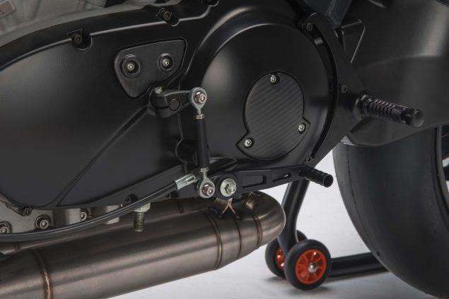 Bottpower-BOTT-XR1R-27