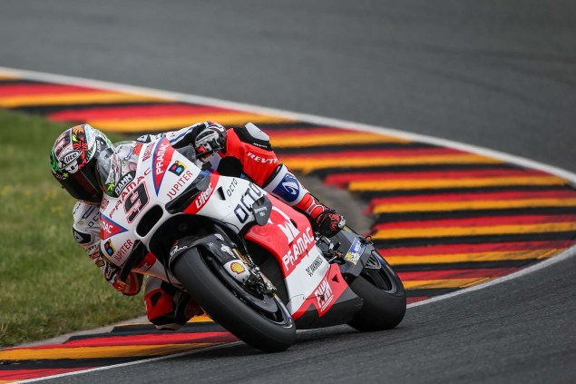 Saturday-MotoGP-Sachsenring-German-GP-Cormac-Ryan-Meenan-02