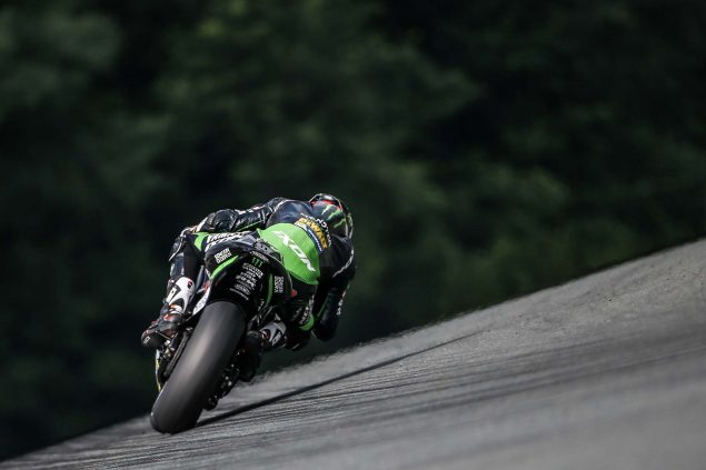 Saturday-MotoGP-Sachsenring-German-GP-Cormac-Ryan-Meenan-05
