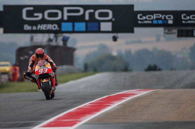 Sunday-MotoGP-Sachsenring-German-GP-Cormac-Ryan-Meenan-16