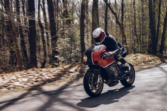 Walt-Siegl-Bol-Dor-MV-Agusta-Brutale-800-David-Yurman-forged-Carbon-Moto-01
