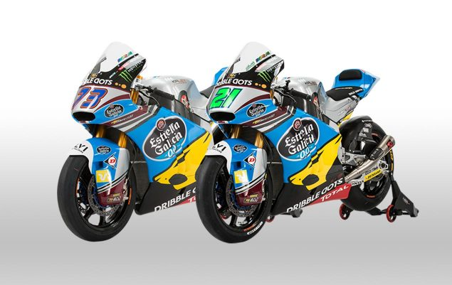 marc-vds-racing-kalex-moto2-bike