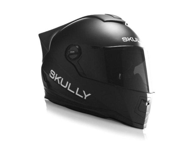 skully-ar-1-helmet-black