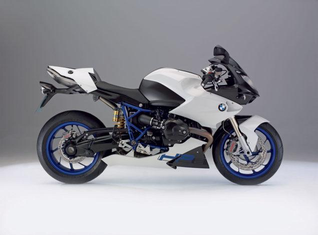 2009-BMW-HP2-Sport