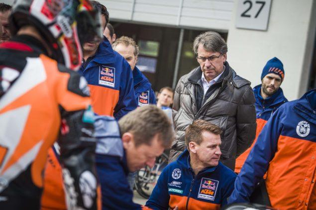 2017-KTM-RC16-MotoGP-official-test-04