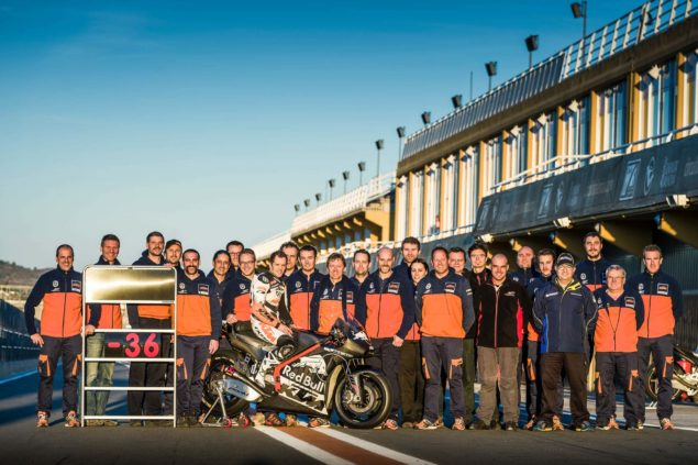 2017-KTM-RC16-MotoGP-team-01