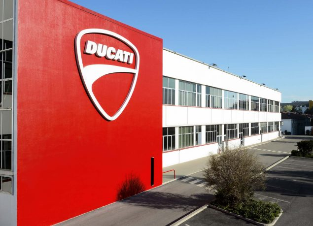 Ducati-Factory-Borgo-Panigale-Bologna-Italy-06