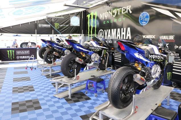 Graves-Monster-Yamaha-Utah-MotoAmerica-Andrew-Kohn-18