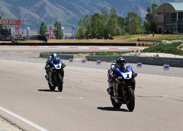 Graves-Monster-Yamaha-Utah-MotoAmerica-Andrew-Kohn-27