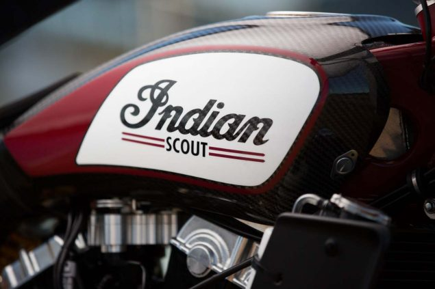 Indian-Scout-FTR750-flat-track-race-bike-03