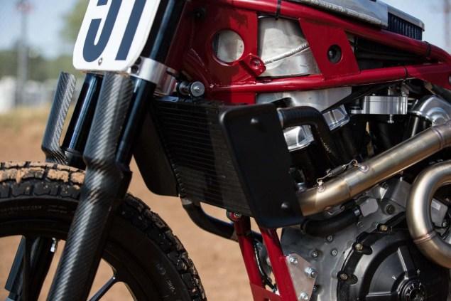 Indian-Scout-FTR750-flat-track-race-bike-08