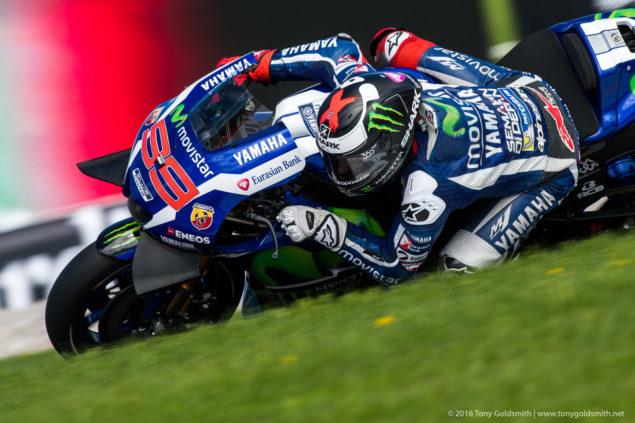 MotoGP-2016-Austria-Rnd-10-Tony-Goldsmith-1384