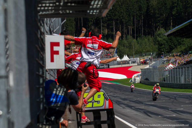 MotoGP-2016-Austria-Rnd-10-Tony-Goldsmith-2468