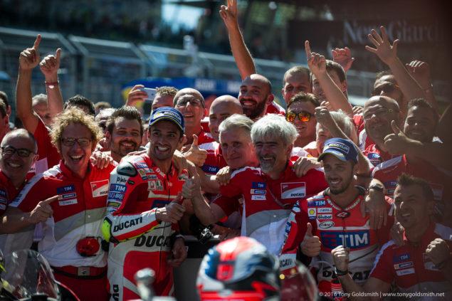 MotoGP-2016-Austria-Rnd-10-Tony-Goldsmith-2572