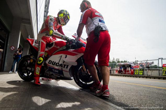 MotoGP-2016-Brno-Rnd-11-Tony-Goldsmith-1090