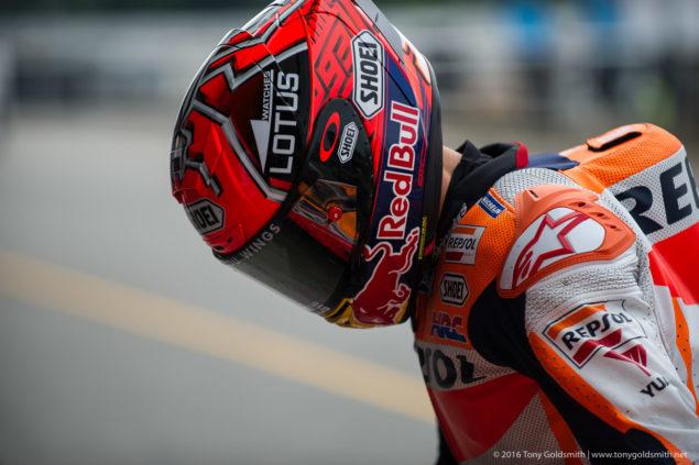 MotoGP-2016-Brno-Rnd-11-Tony-Goldsmith-1154