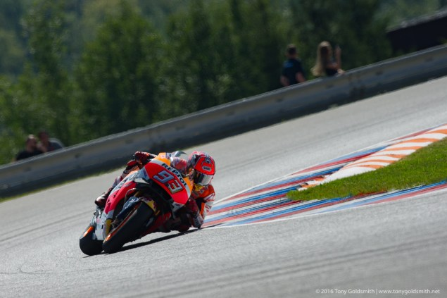 MotoGP-2016-Brno-Rnd-11-Tony-Goldsmith-1535