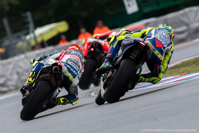 MotoGP-2016-Brno-Rnd-11-Tony-Goldsmith-2114