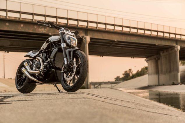 Roland-Sands-Design-RSD-Ducati-XDiavel-custom-motorcycle-Sturgis-05