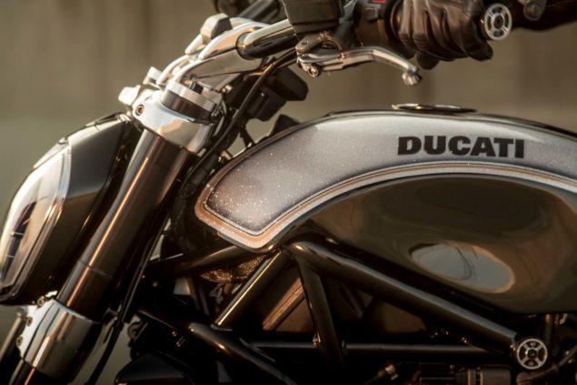 Roland-Sands-Design-RSD-Ducati-XDiavel-custom-motorcycle-Sturgis-16