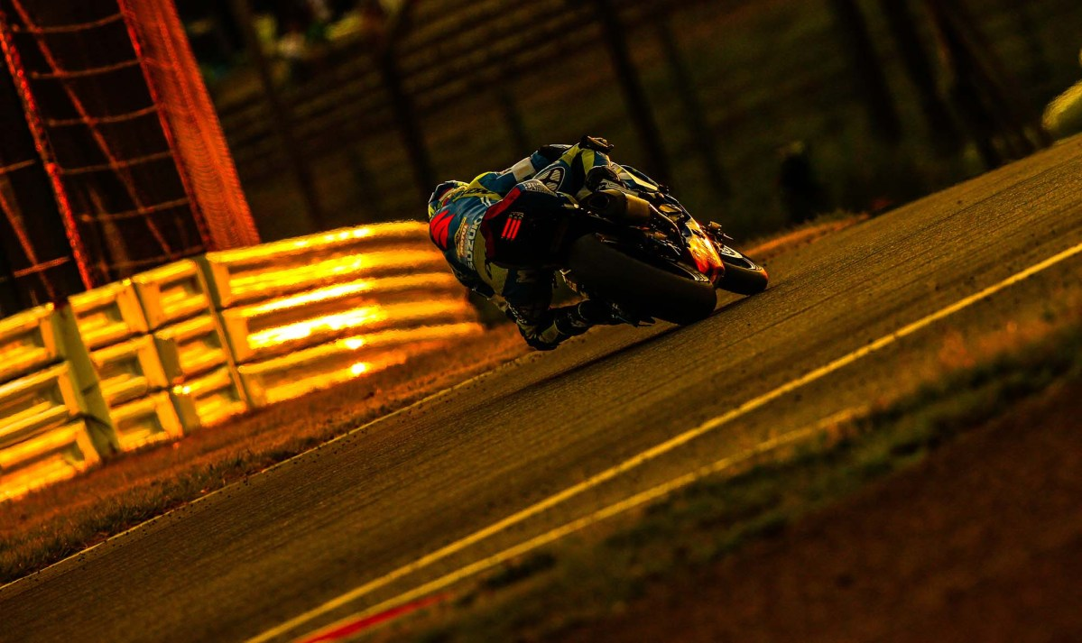 Preview of the 2017 Suzuka 8-Hours Endurance Race