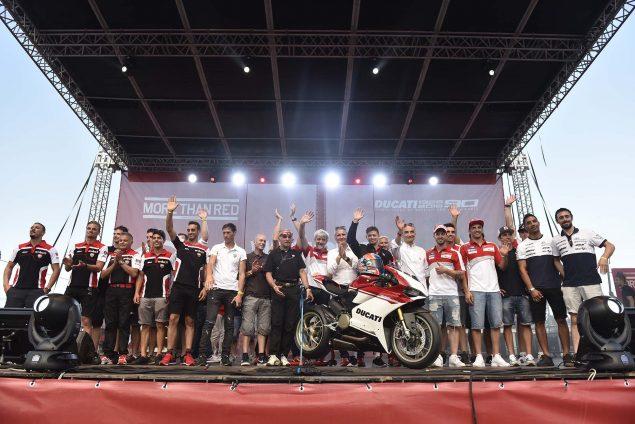 World-Ducati-Week-2016-WDW2016-120