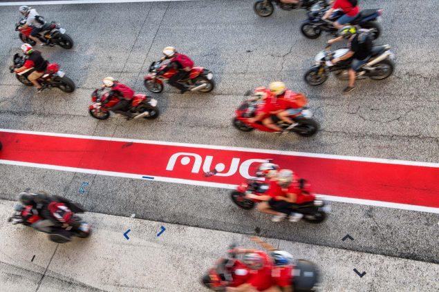 World-Ducati-Week-2016-WDW2016-231