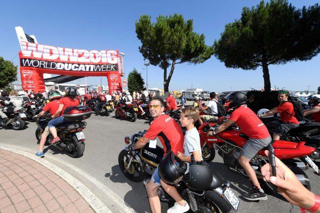 World-Ducati-Week-2016-WDW2016-329