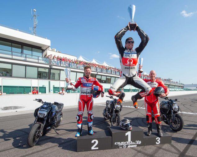 World-Ducati-Week-2016-WDW2016-35