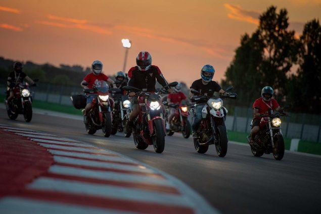 World-Ducati-Week-2016-WDW2016-376