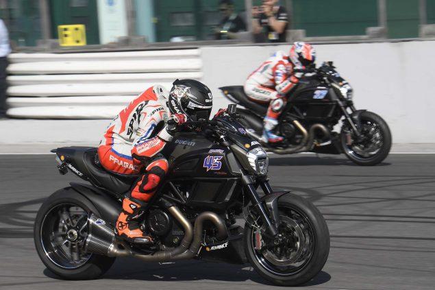 World-Ducati-Week-2016-WDW2016-49