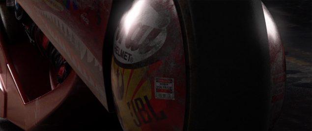 akira-motorcycle-cgi-movie-09