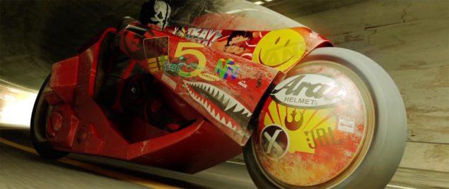akira-motorcycle-cgi-movie-11