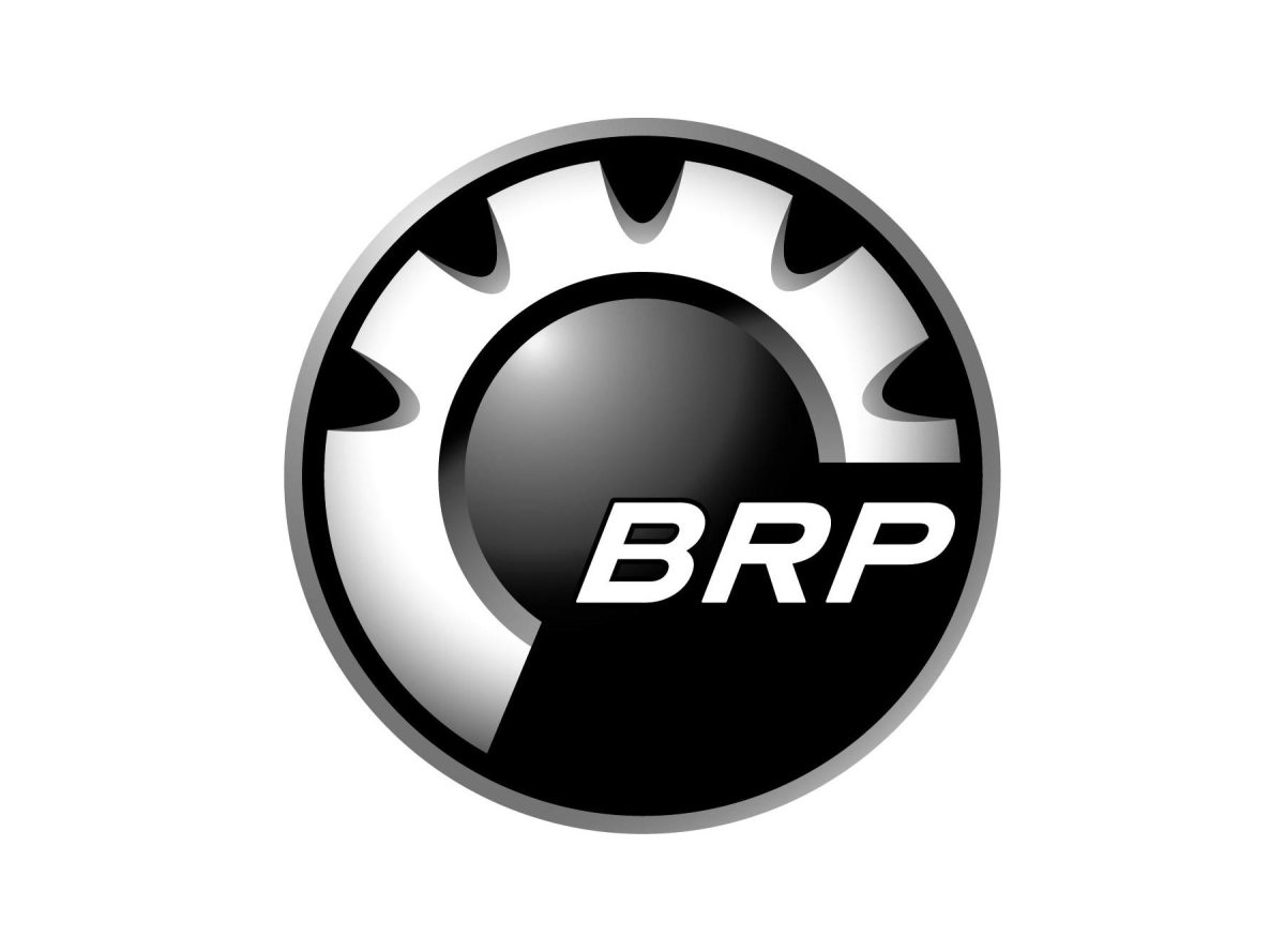 BRP Looking to Get Into the Motorcycle Business?
