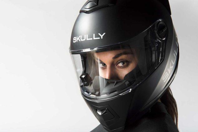 skully-ar-1-helmet