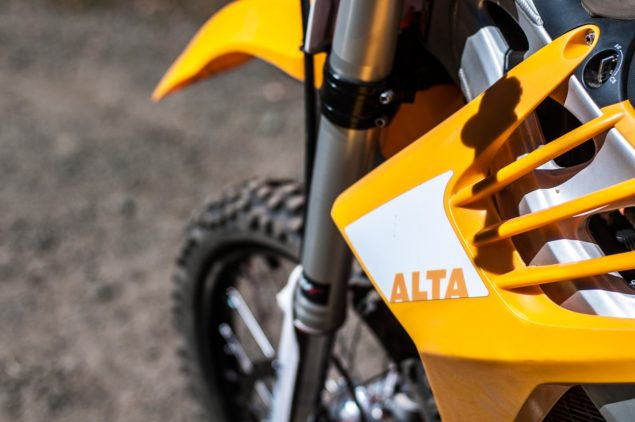 Alta-Motors-Redshift-MX-Browns-Camp-06