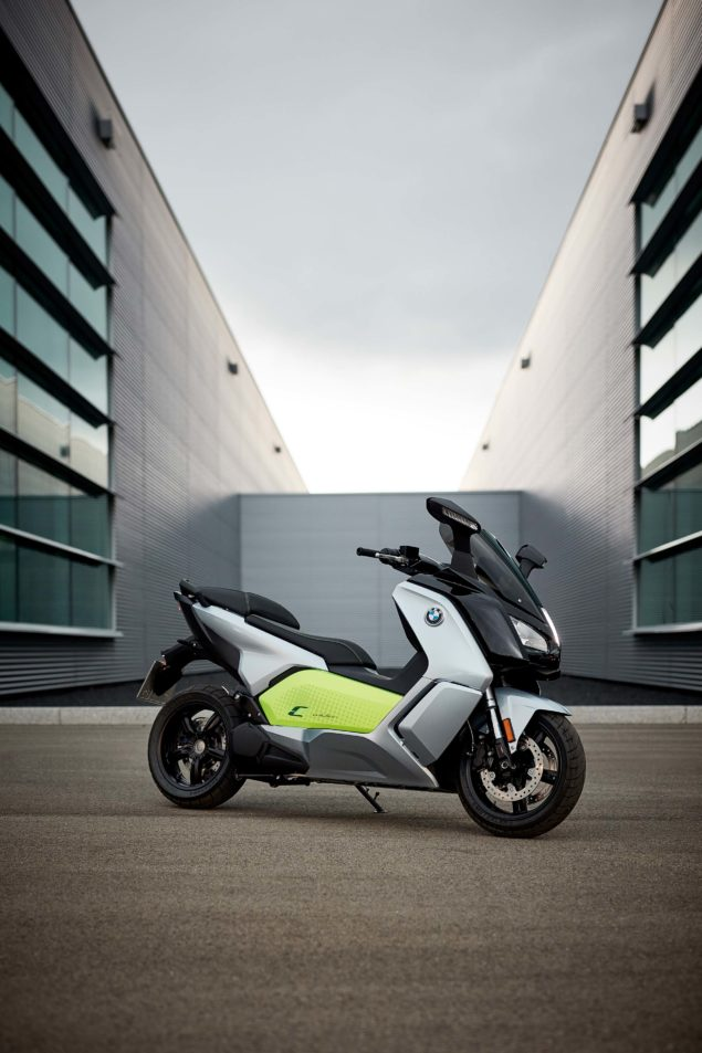 bmw-c-evolution-electric-scooter-action-usa-11