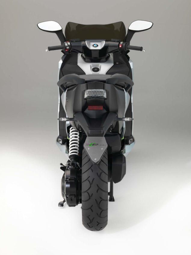 bmw-c-evolution-electric-scooter-studio-usa-11