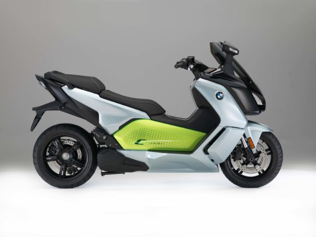 bmw-c-evolution-electric-scooter-studio-usa-15