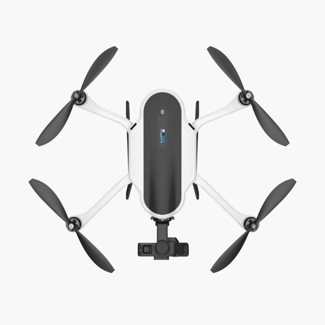 gopro-karma-drone-top