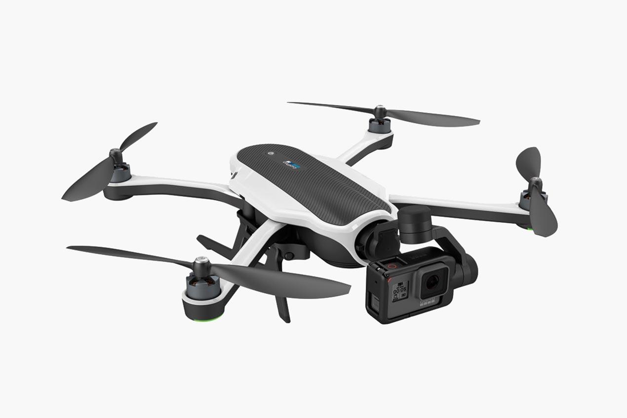 bebop parrot drone with Gopro Karma Drone Debuts on Dji Mavic Pro also Watch besides Parrot Officialise Son Drone Bebop 2 Avec 25 Min Dautonomie moreover 878697 also Mou Lifou Nouvelle Caledonie 6.
