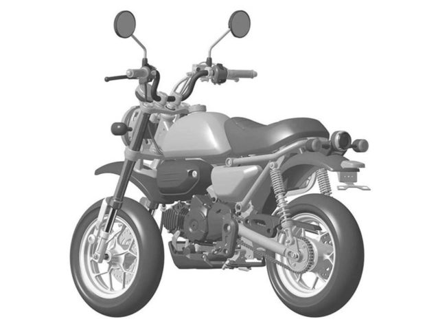 honda-monkey-retro-grom-04