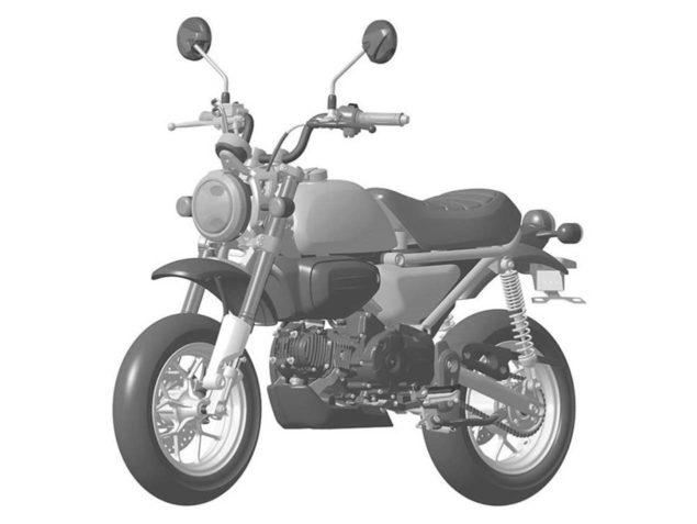 honda-monkey-retro-grom-05