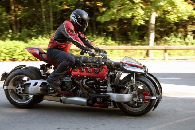 lazareth-lm847-leaning-four-wheeler-03