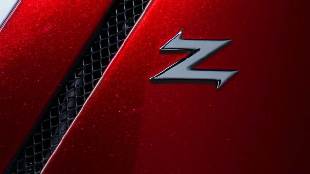 MV-Agusta-F4Z-Zagato-custom-motorcycle-11