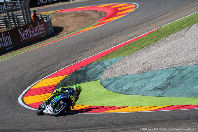 motogp-2016-aragon-rnd-14-tony-goldsmith-1265