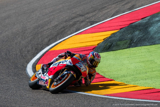 motogp-2016-aragon-rnd-14-tony-goldsmith-1285