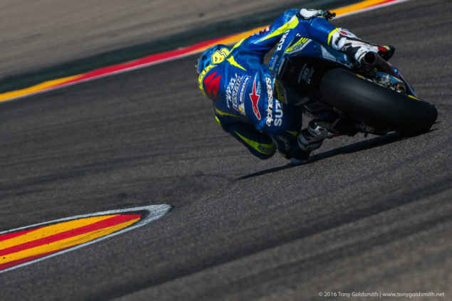 motogp-2016-aragon-rnd-14-tony-goldsmith-1562