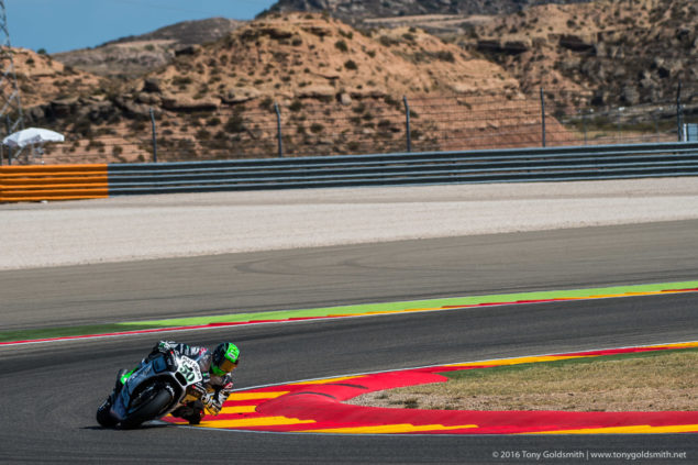 motogp-2016-aragon-rnd-14-tony-goldsmith-1808